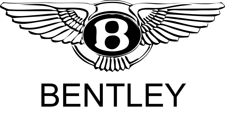 Caldy Signs Client - Bentley